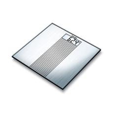 Beurer GS36 Design 180 kg Kjøkkenvekt
