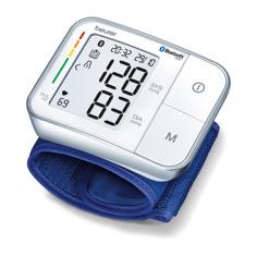 Beurer BC057 Blodtrykksmåler