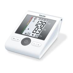 Beurer BM028 Blodtrykksmåler