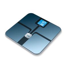 Beurer BF800B Bluetooth Personvåg