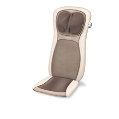 Beurer MG 260 Shiatsu Massageprodukt