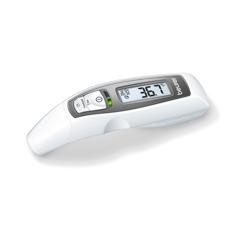 Beurer FT65 multi-termometer Febertermometer