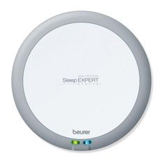 Beurer SE80 SleepExpert Ljusterapi