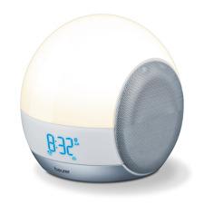 Beurer WL90  4 i 1 wakeup Lysterapi