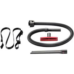 Bosch Tilbehørssæt Tilbehør til støvsuger