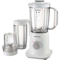 Kenwood BL237 incl. to go Blender