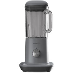 Kenwood BLX50GY Blender