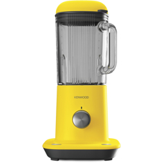 Kenwood BLX50YW Blender