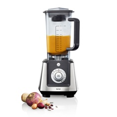 Wilfa Power Blender Blender