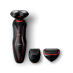 Philips S738/17 Barbermaskin