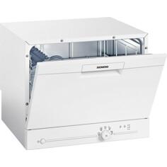 Siemens SK25E203EU Bänkdiskmaskin