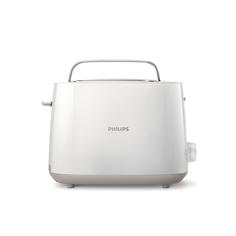 Philips HD2581/00 Brødrister