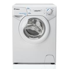 Candy Aquamatic 1041D1 Frontmatad tvättmaskin