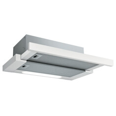 Thermex Central Gemeni II 60 v Centralventilation