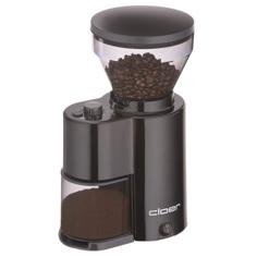 Cloer CL7520 Kaffekværn