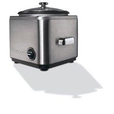 Cuisinart CRC400E Riskokare