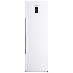 Cylinda K 8185 H A++ Fristående kylskåp