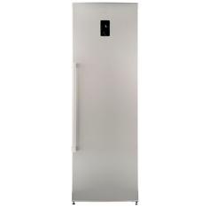 Cylinda K 8185 RF H A++ Fristående kylskåp