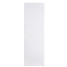 Cylinda K 2285 H A+ Fristående kylskåp