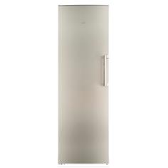 Cylinda K 2285 RF A+ Fristående kylskåp