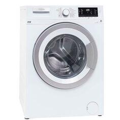 Cylinda FT5064 Frontmatad tvättmaskin