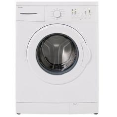 Cylinda FT 352 Frontmatad tvättmaskin