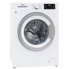 Cylinda FT 5074 Frontmatad tvättmaskin