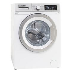 Cylinda FT 5384 Frontmatad tvättmaskin