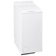 Cylinda TT 150-1 Toppmatade tvättmaskin