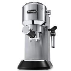 Delonghi EC685.M Espressomaskin