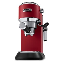 Delonghi EC685.R Espressomaskin