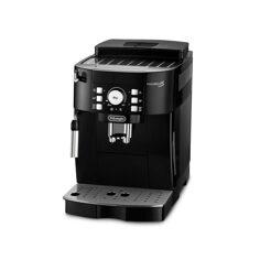 Delonghi Magnifica S Espressomaskin