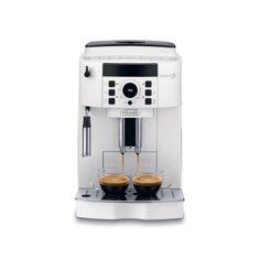 Delonghi ECAM21.117.W Espressomaskin