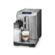 DeLonghi PrimaDonna S Espressomaskin