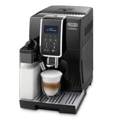 Delonghi ECAM350.55.B Espressomaskin