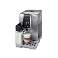 Delonghi ECAM350.75.S Espressomaskin