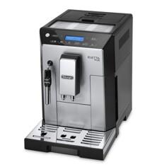 Delonghi  ECAM44620S Espressomaskine