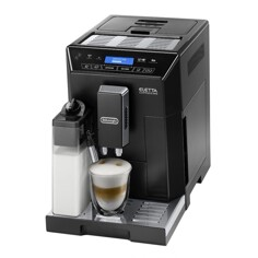 Delonghi ECAM44660B Espressomaskin