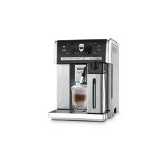 DeLonghi PrimaDonna Exclusive Espressomaskin