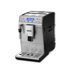 Delonghi ETAM29.620.SB Espressomaskin
