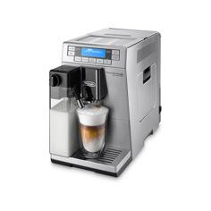 DeLonghi PrimaDonna XS DeLuxe Espressomaskin