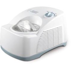 Delonghi ICK 5000 Glasmaskin Glassmaskin