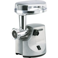 Kenwood MG 510 Meat Grinder Köttkvarn