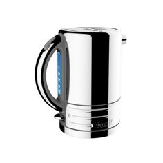 Dualit Architect kettle black Vannkoker
