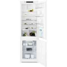 Electrolux ENN2853COW Integreret køle-fryseskab