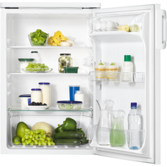 Elektro Helios KC1622 Fristående kylskåp