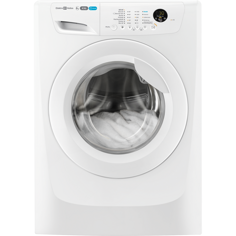 Elektro Helios TF1484 Frontmatad tvättmaskin