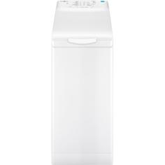 Elektro Helios TT1260 Toppmatade tvättmaskin