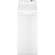 Elektro Helios TT1265 Toppmatade tvättmaskin