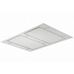 Silverline SL 4220 Matix Roof Tak integrert ventilator